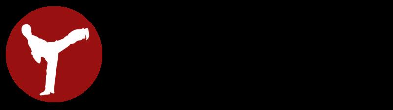 mawd logo