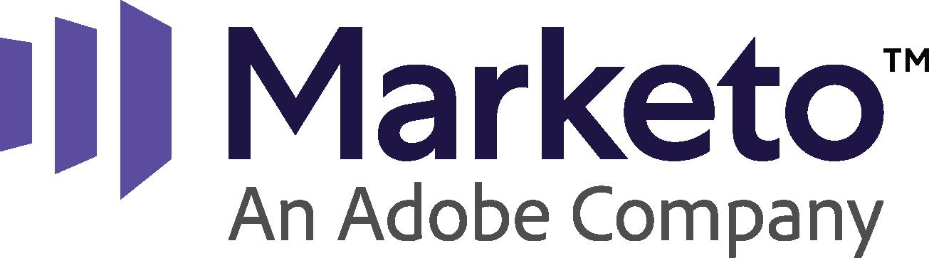 integrates with marketo
