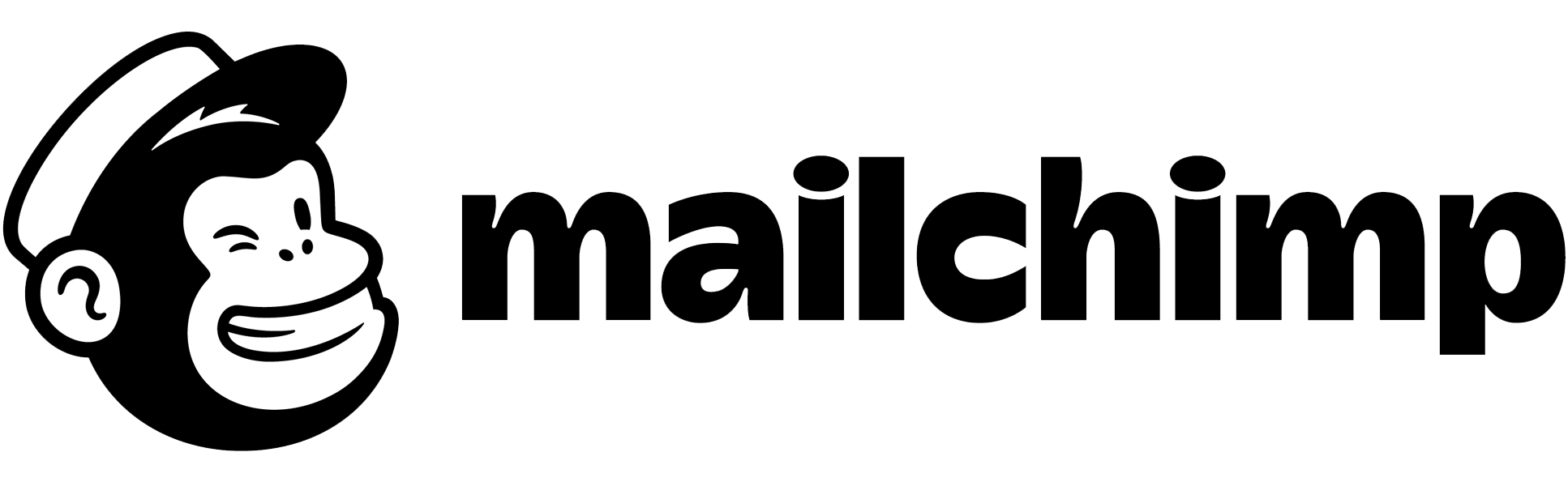 integrates with mailchimp